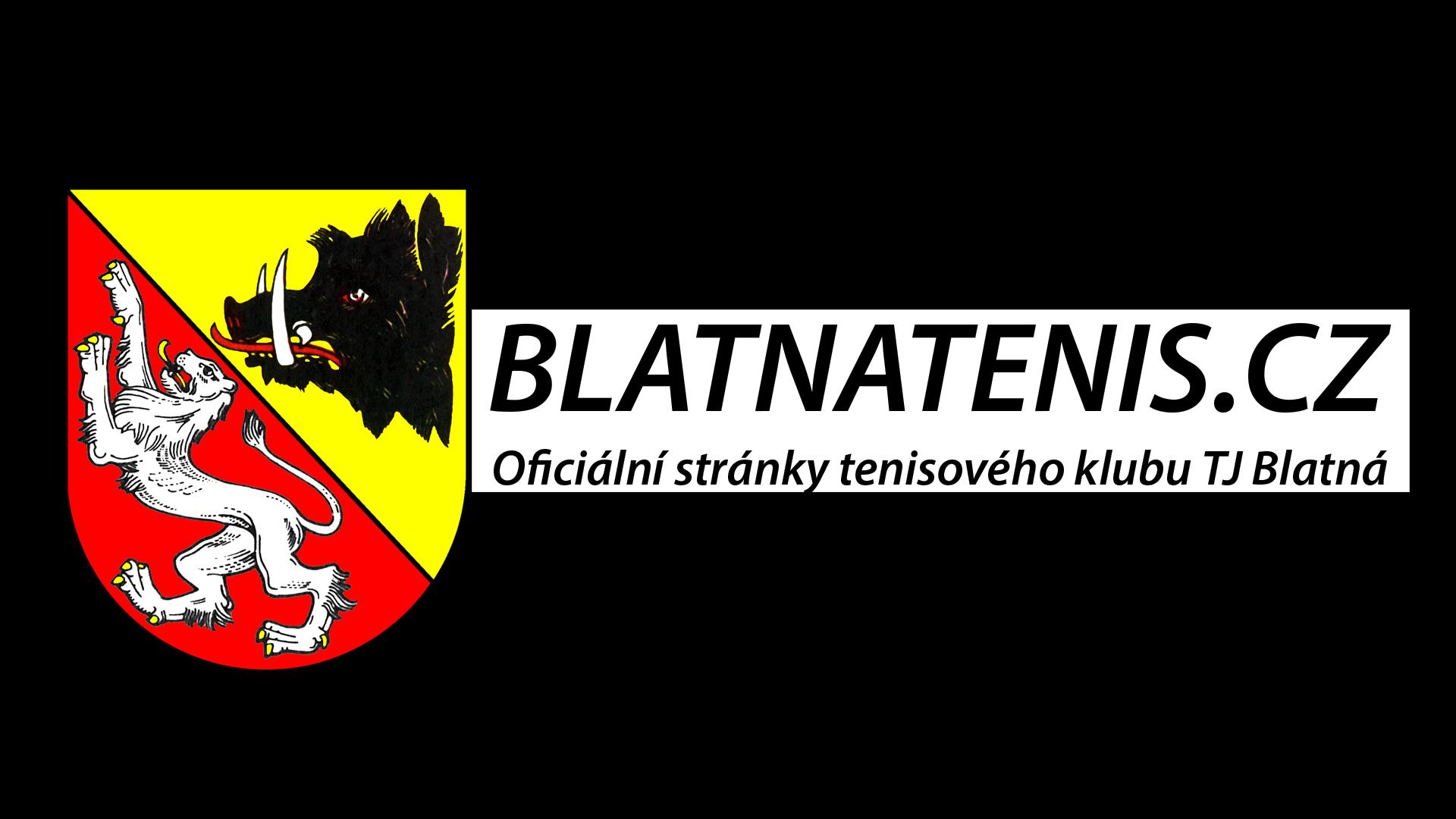blatnatenis.cz