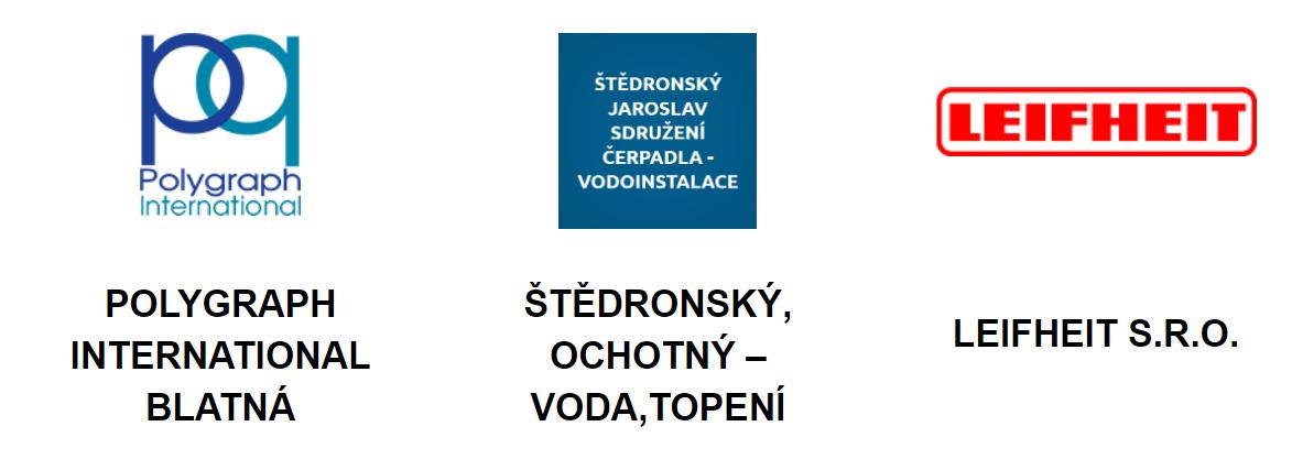druha_radka
